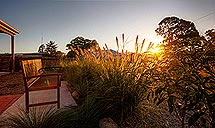 Stanthorpe Sunset - Guest House Stay  - Accommodation Stanthorpe